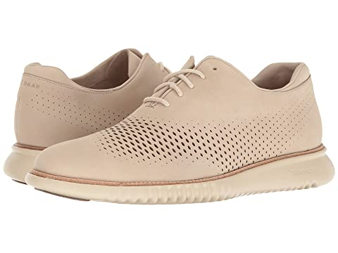 Cole Haan 2.0 Grand Laser Wing Open 22XcWZiY
