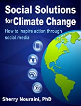 Social Solutions for Climate Change: How to inspire action