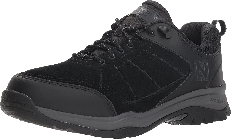 New Balance Men's 1201 V1 Walking Shoe