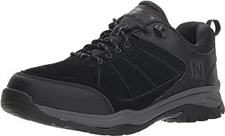 New Balance 1201v1 男士徒步鞋