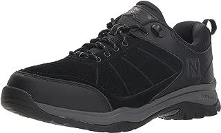 Men's 1201v1 Walking Shoe
