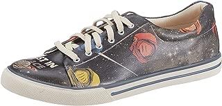 DOGO Erkek Men Sneakers Moda Ayakkabı