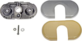 Dorman 924280 Visor Repair Kit