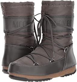 Tecnica - Moon Boot WE Soft Shade Mid