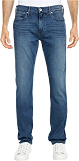 Men's Federal Jeans