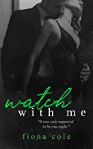 Watch With Me (English Edition)