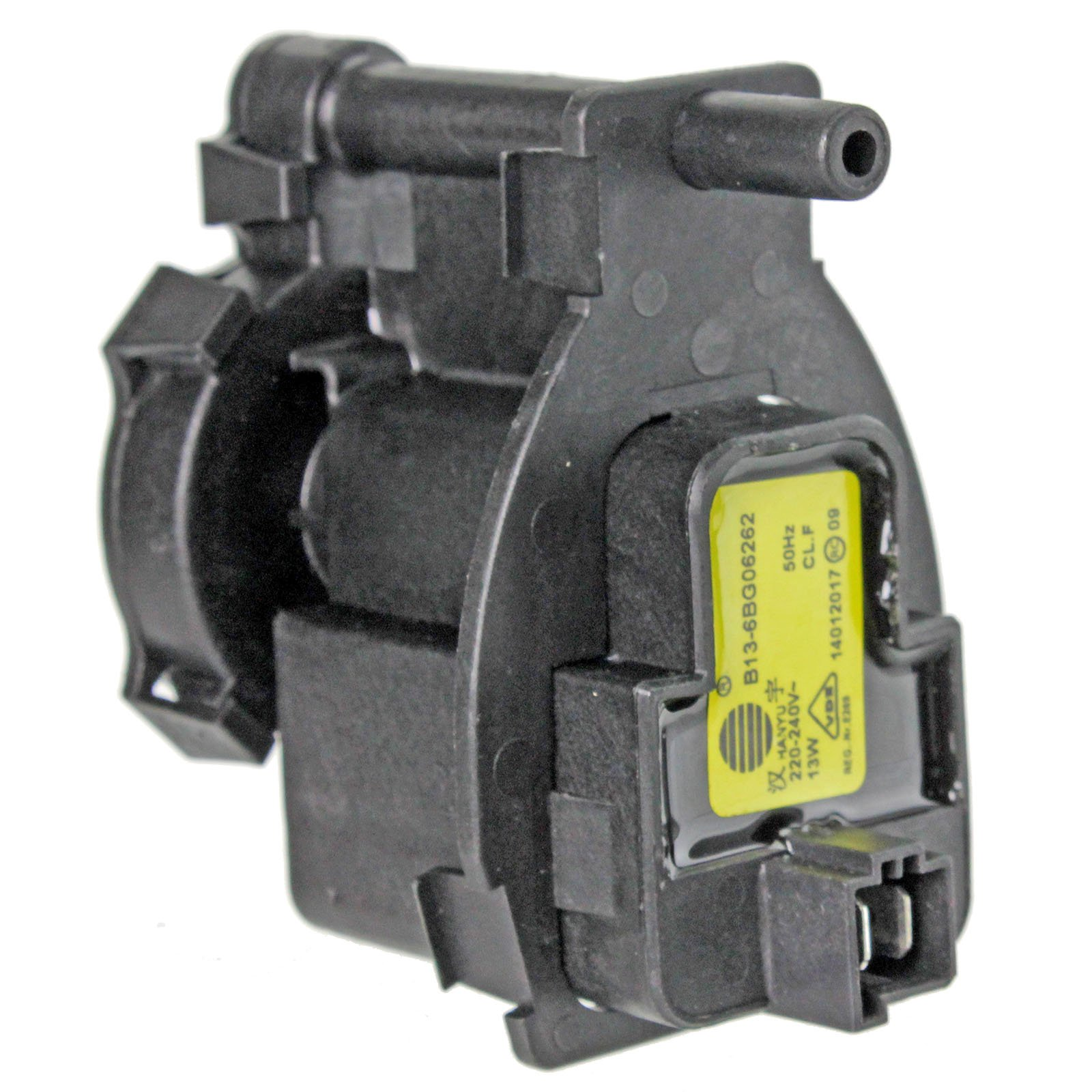 Water Pump Condenser Unit for Indesit Tumble Dryers