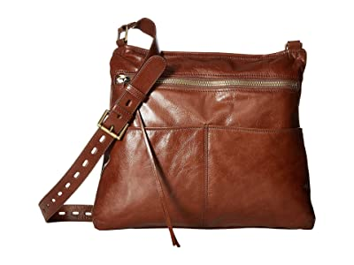 Hobo Angler (Woodlands) Handbags