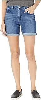 Levi's Women's Global Classic Shorts