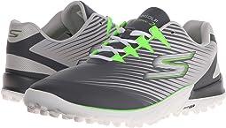 Go Golf Bionic 2