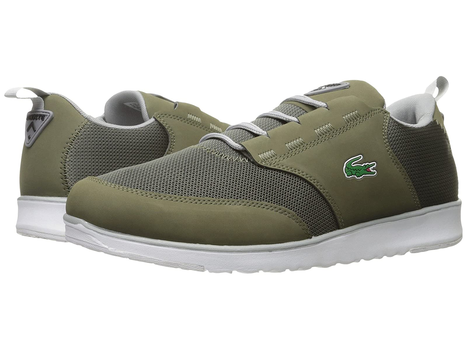 Lacoste L.Ight 217 1Cheap and distinctive eye-catching shoes
