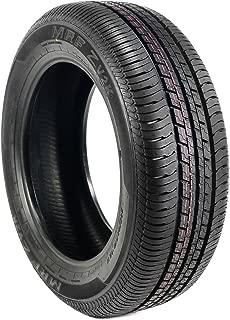 MRF ZV2K Touring All Season Tire - 205/60R16 92H