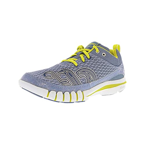 4349887875 Women's Sneakers with Arch Support: Amazon.com