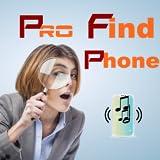 Pro Find Phone di Whistle