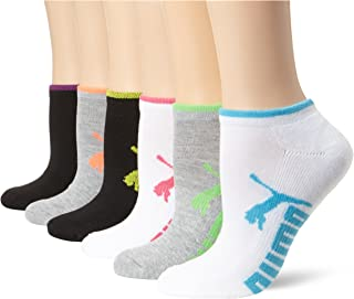 Best puma socks material Reviews