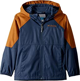 Endless Explorer Jacket (Little Kids/Big Kids)
