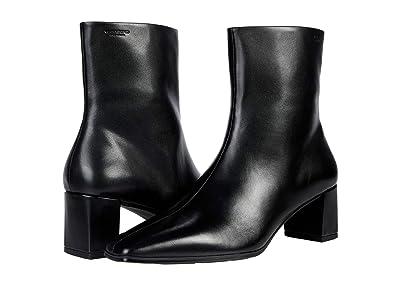 Vagabond Shoemakers Tessa