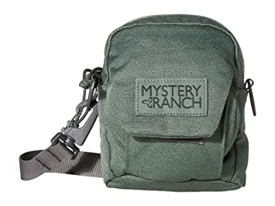 Mystery Ranch Bop (Cargo) Cross Body Handbags