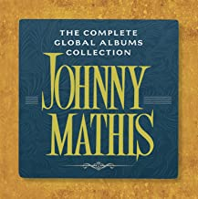 The Complete Global Albums Collection