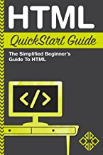 Best html and css: visual quickstart guide Reviews