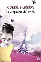 La elegancia del erizo (NF Novela) (Spanish Edition)