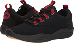 AND1 - TC Trainer 2