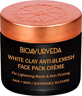supreme white lotion