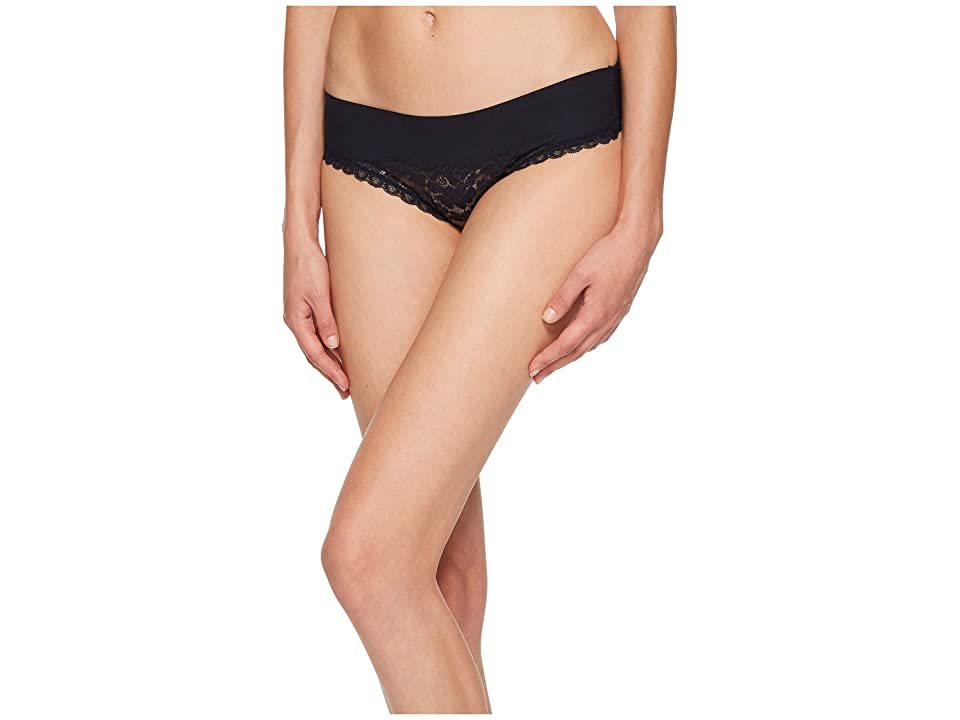 Stella McCartney Bella Admiring Bikini Brief (Night Sky) Women