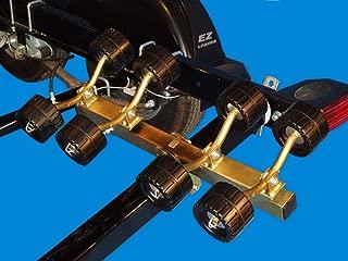 Best wobble roller bracket assemblies Reviews