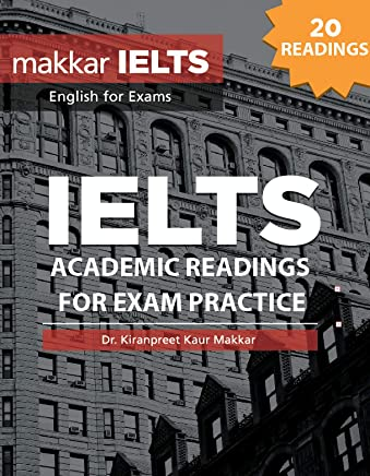 Amazon in: Kiranpreet Kaur Makkar: Books