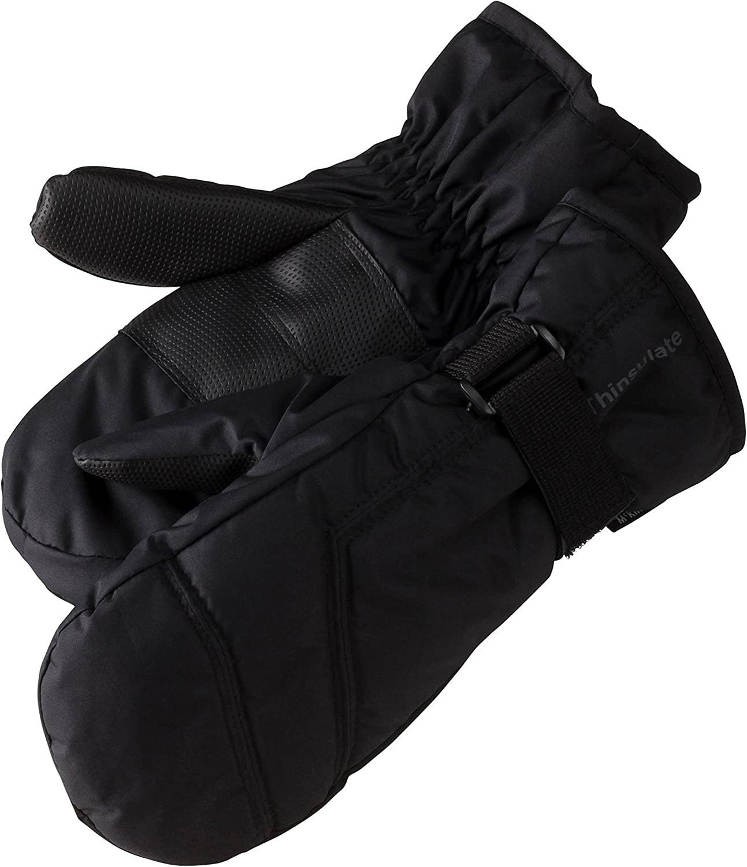 McKINLEY Handschuhe K-F/äustel Ronn II