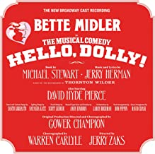 Best hello dolly song Reviews