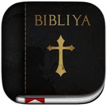 pinoy version bible