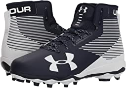 Under Armour UA Hammer MC