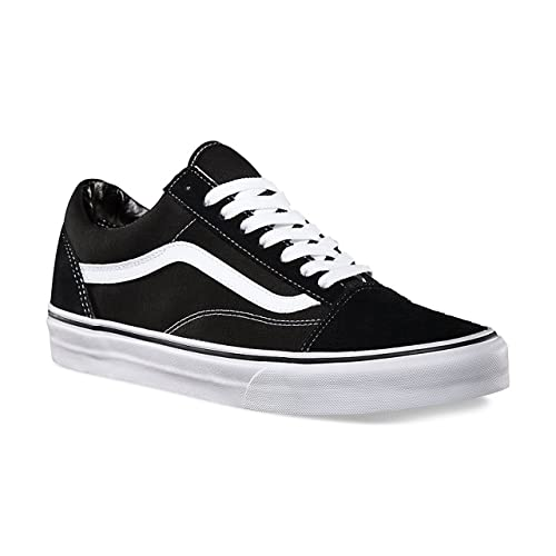 Vans Sk8 Low: Amazon.com