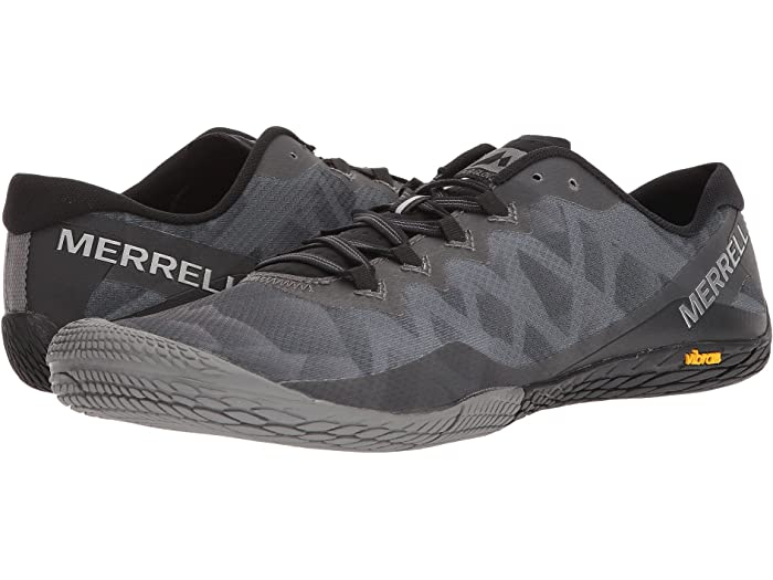 merrell vapor glove 4 trail running plus