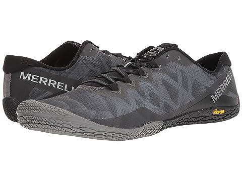 size 40 6ab64 90ef3 Merrell Vapor Glove 3