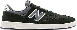 [New Balance(ニューバランス)] 靴?シューズ メンズライフスタイル 617 [並行輸入品]