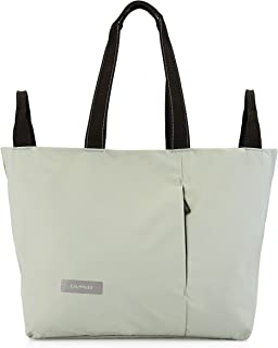 Crumpler - Big Breakfast Sage