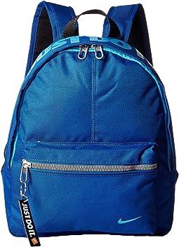 Nike - Young Athletes Classic Base Backpack