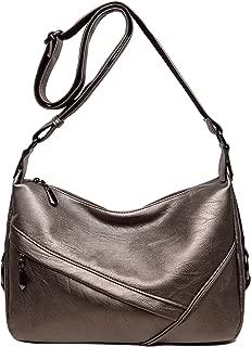 Best golden sling bag Reviews