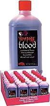 Pint of Blood Standard (16 Fl Oz)