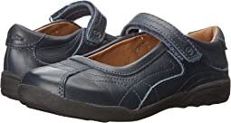 Stride Rite - Claire (Toddler/Little Kid/Big Kid)