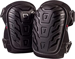 Best vaughn knee pads Reviews
