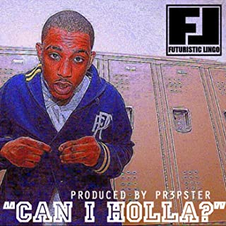 Best can i holla Reviews