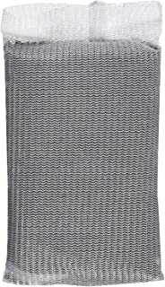Fluval Edge replacement carbon, 3 pack x 12pk