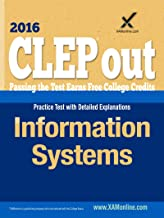 CLEP Information Systems