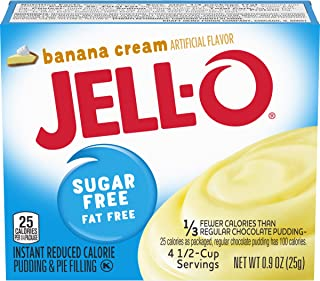 Best french vanilla instant pudding Reviews