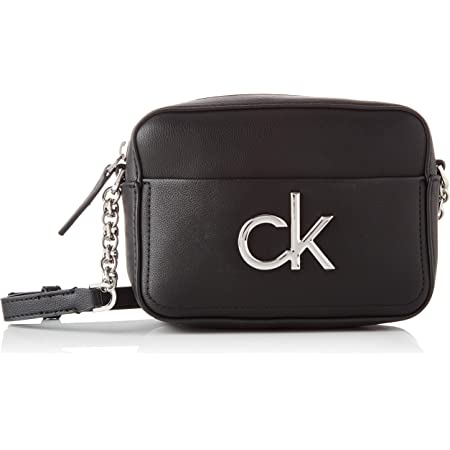Calvin Klein Crossovers femme