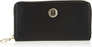 Tommy Hilfiger Women's Effortless Continental Wallet